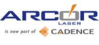 Arcor_logo_(260x150).png