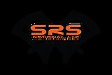 Partner_Logo-TEMPLATE_0046_SRS-1200x800.