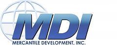 MDI_logo_-2-e1409661867500.jpg