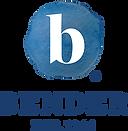 bender-plumbing-logo-new.png