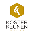 koster.png