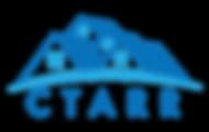 CTARR-Logo-2-NEW-v2.png
