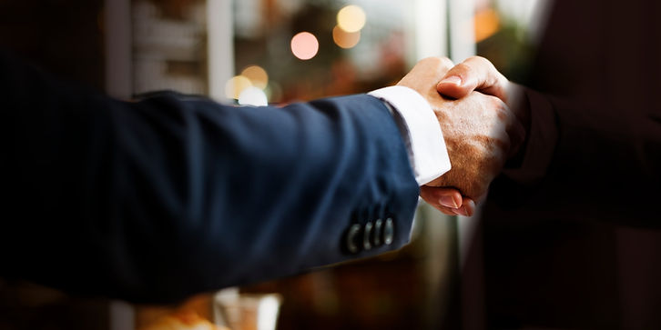 business-handshake-success-deal-concept-