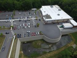 Stop & Shop Litchfield, CT