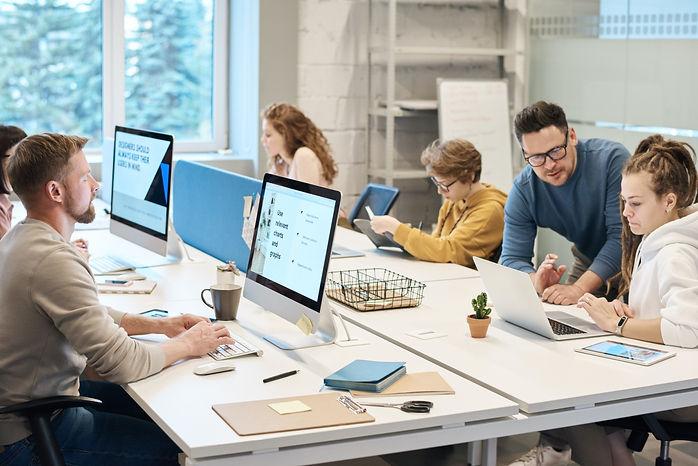 Life Skills- people and computers.jpg