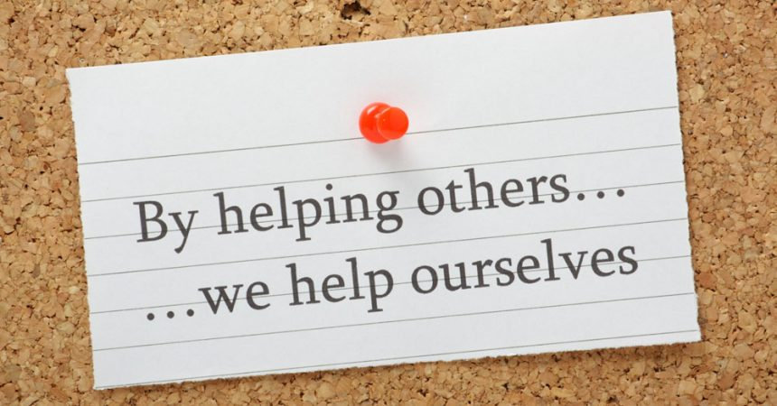helping-others-m-860x450_c.jpg