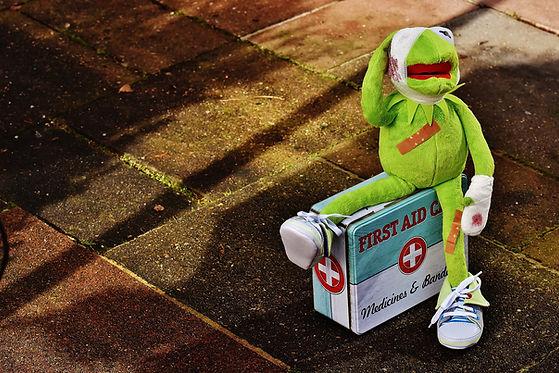 Life skills-First Aid.jpg