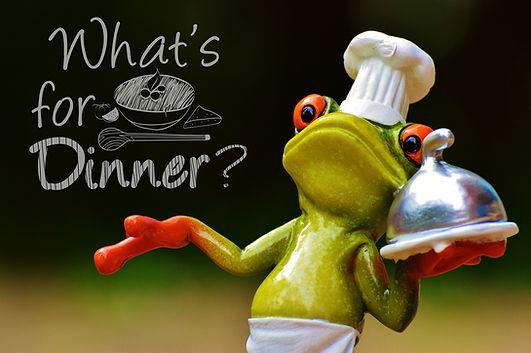 Food Matters-Frog.jpg