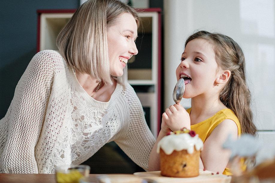Food Matters-Mum and daughter.jpg