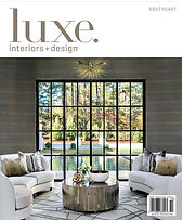 LUXE Southeast Sept/Oct 2019