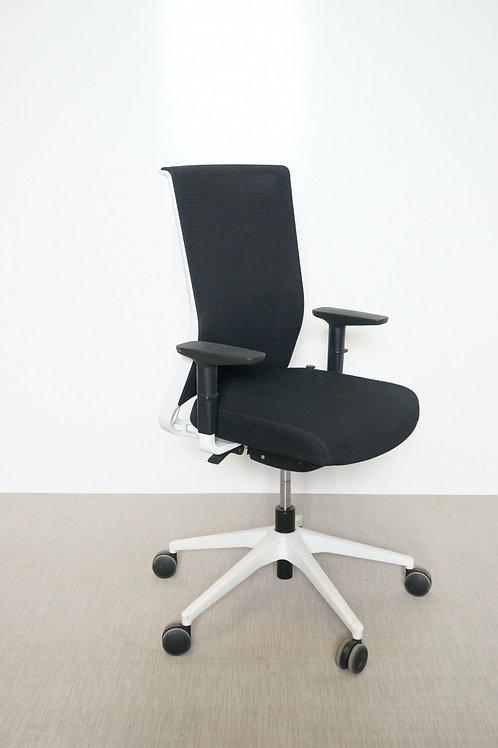 Krzesło Actiu Stay