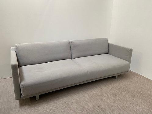 Sofa Softline Meghan Grey