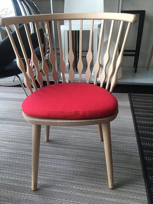 Krzesło Andreu World Nub