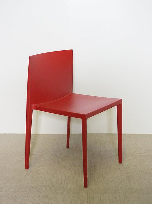 Krzesło Andreu World Sali