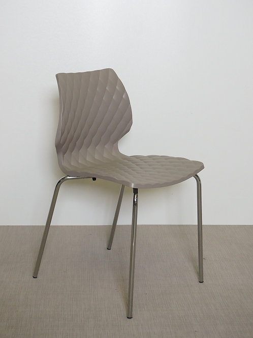 Krzesło Metalmobil uni 550 grey