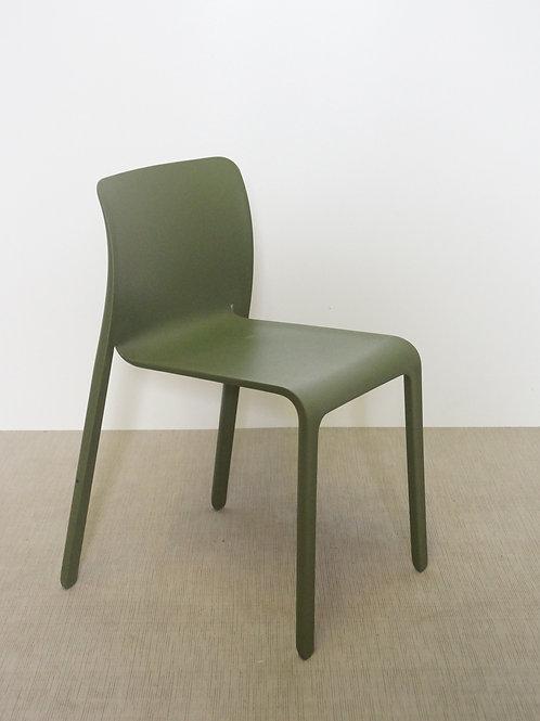 Krzesło Magis First Green