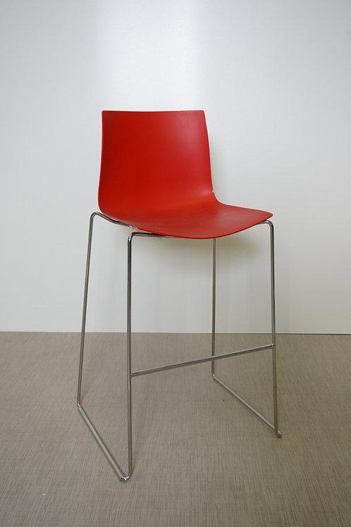 Hoker Arper Catifa 0471 Red