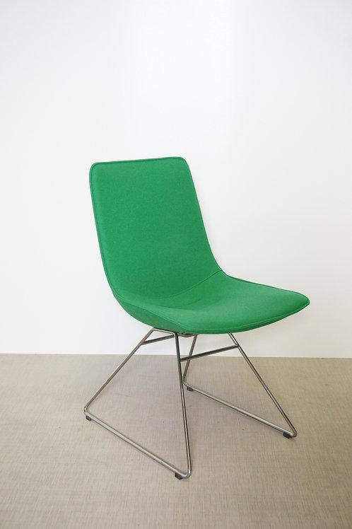 Krzesło Lammhults Comet 02