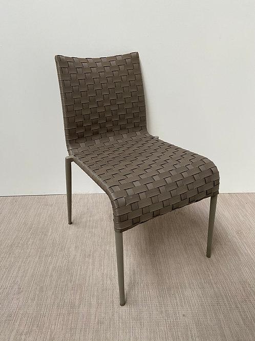 Krzesło Cane-line 003