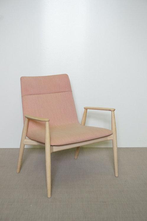 Fotel Pedrali Malmo 298