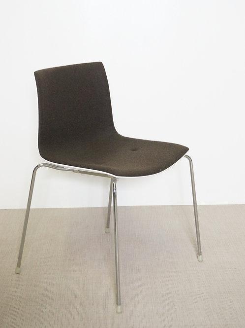 Krzesło Arper Catifa 46 0458