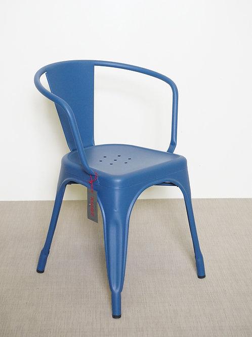 Krzesło Tolix FAUTEUIL A56