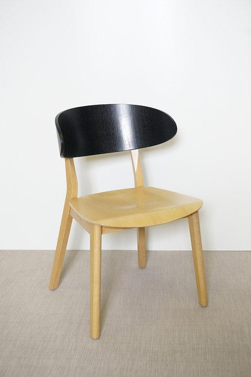 Krzesło Paged LOF