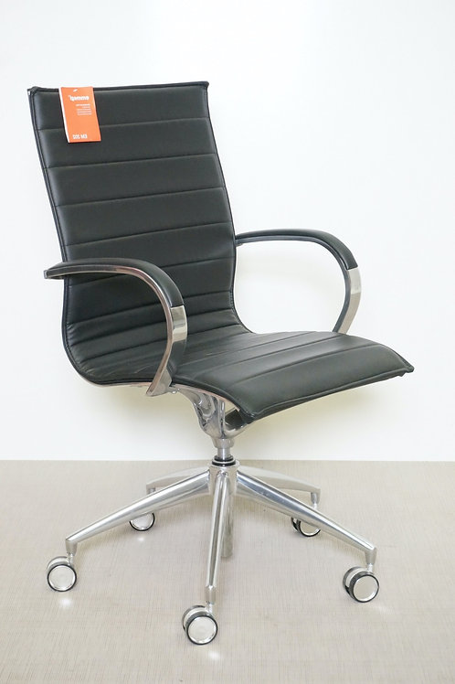 Fotel Emmegi EM 202
