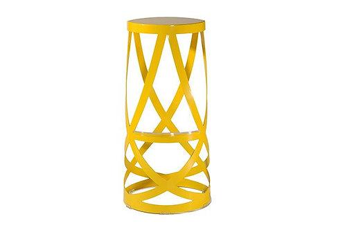 Hoker Cappellini Ribbon Yellow
