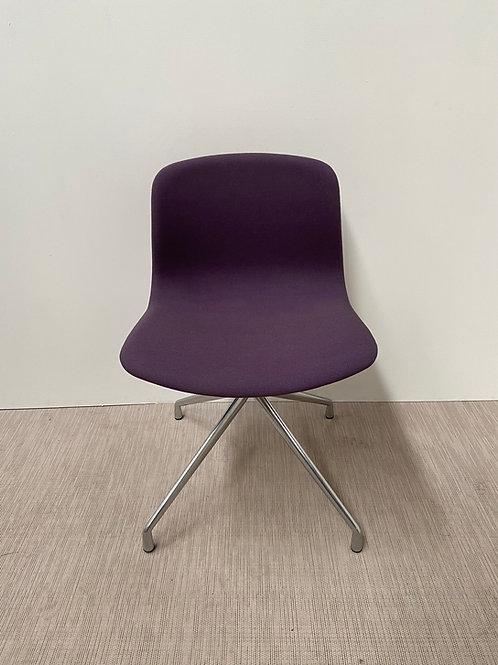 Krzesło Arper Catifa 46