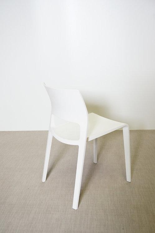 Krzesło Arper Juno