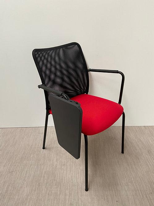 Krzesło Profim Sun