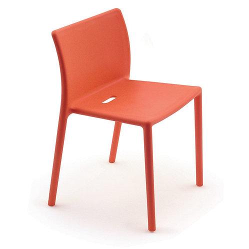 Krzesło Magis Air Red