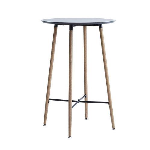 Stół barowy Jysk Jonstrup