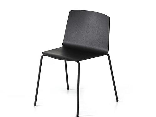 Krzesło Kristalia  Rama Grey