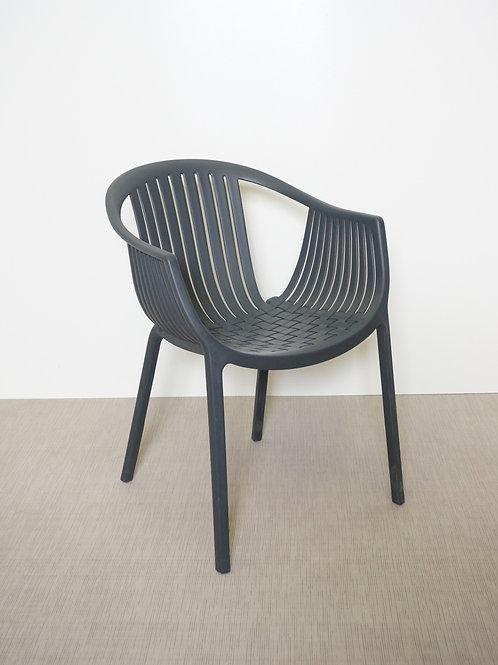 Krzesło Pedrali Tatami