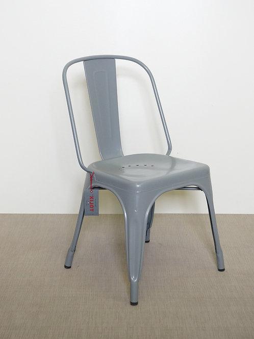 Krzesło Tolix CHAISE A