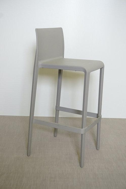 Hoker Pedrali Volt 667 grey