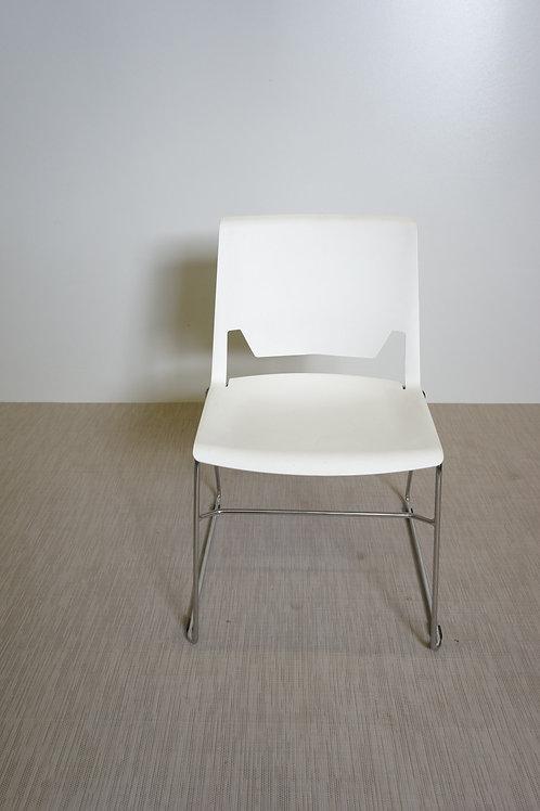 Krzesło Haworth Very 6240