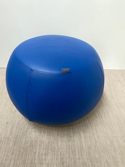 Pufa Arper Pix Blue
