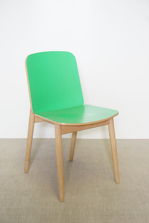 Krzesło Paged A-PROP-4390