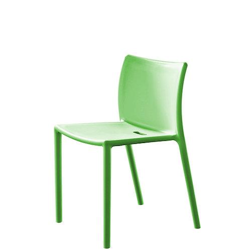 Krzesło Magis Air Green