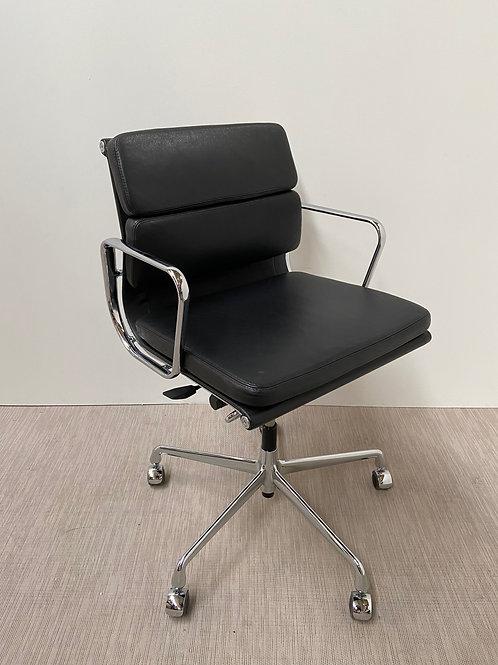 Fotel Vitra EA 208 Soft Pad