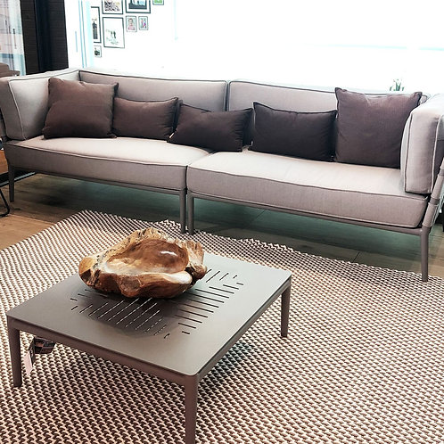 Sofa Cane-line AirTouch 8533