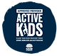 Active kids logo.png