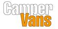 campervans_logo.png