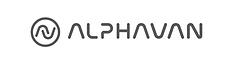 ALPHAVAN LARGE.png