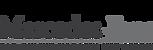 logo_MB_Fans.png