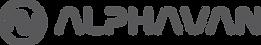 Logo_AlphaVan_grau_edited.png