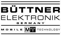 Büttner_Logo_2017_strich.jpg